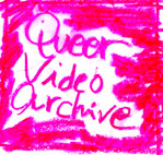 queervideoarchive